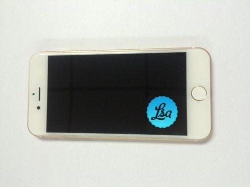 iphone 7 or 2 500x375 [DOSSIER] iPhone 7 : date de sortie, prix et fonctionnalités