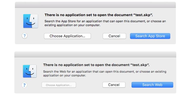 mac file opener 754x377 Mac File Opener : un nouveau malware menace OS X !