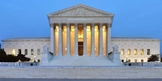 supreme court e1470385217126 111 designers soutiennent Apple contre Samsung !
