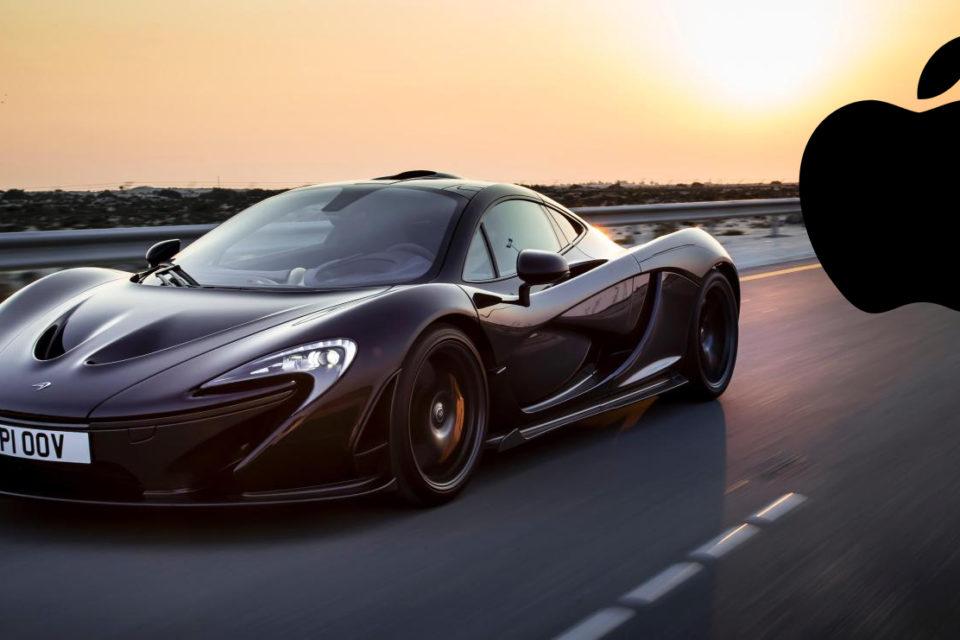 McLaren P1 Bahrain 773 crop5184x2670 960x640 Homepage