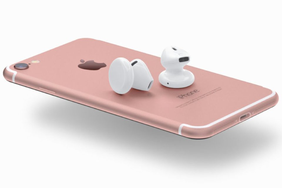 airpods 960x640 Homepage