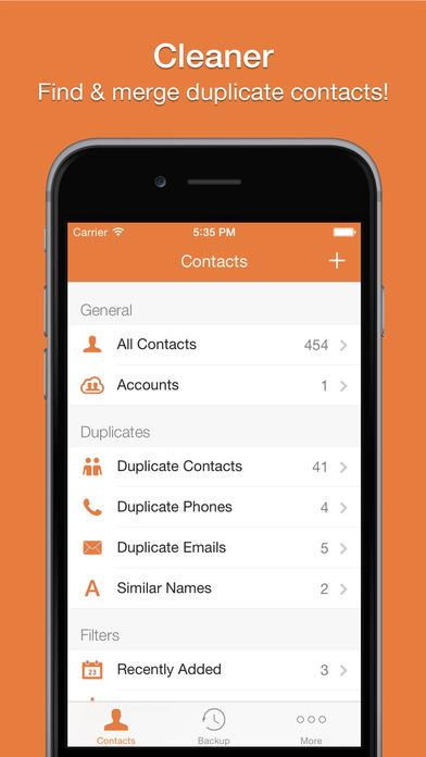 Découvrez les bons plans App Store de ce lundi 26 septembre 2016 !