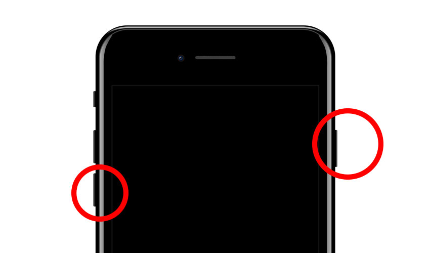 dfu iphone7 Comment mettre son iPhone 7 & iPhone 7 Plus en mode DFU