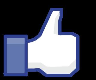 facebook like 320x266 Suivez le keynote iPhone 7 dès 18h30 sur AppSystem (live)