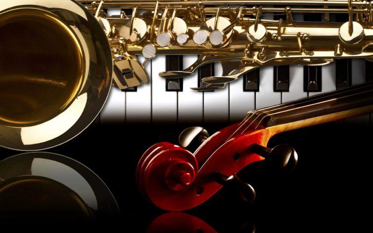 instruments musiques 754x471 [Cydia] MusicalKeyboard : jouer des sons dinstruments en pressant le clavier iPhone