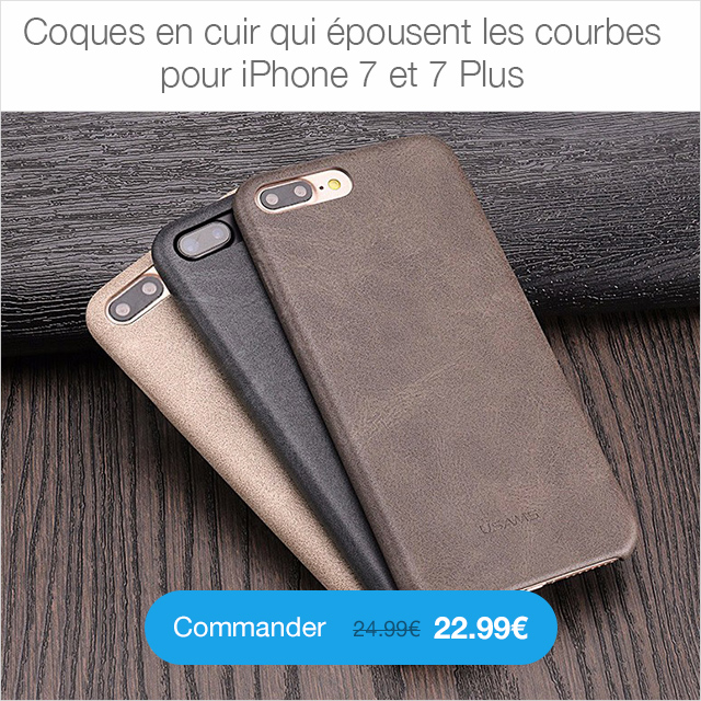 leathercase i7 1 BLACK FRIDAY WEEK sur la boutique ShopSystem (jusquà  50%)