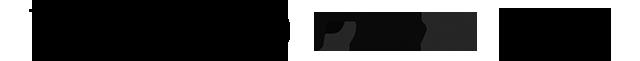 paiements logo ZERO 5 : La coque la plus fine du monde pour iPhone 4 / 4S : 0.5 mm [PROMO]
