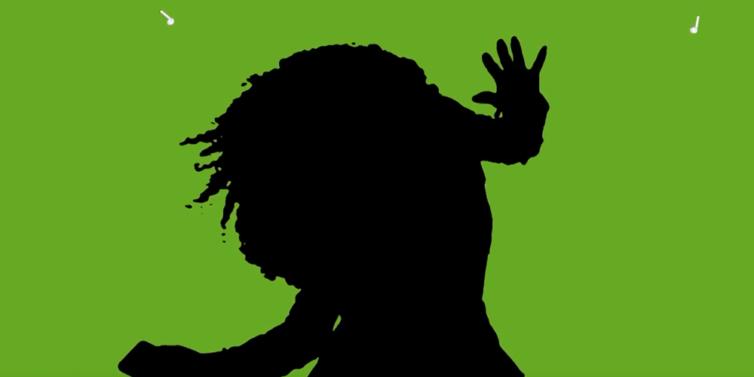 pub airpods 754x377 [Vidéo] AirPods : une fausse pub hilarante pour les écouteurs sans fil