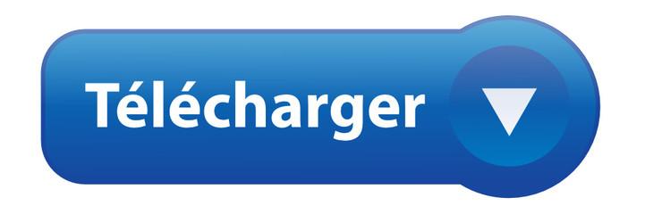 telecharger WinX MediaTrans : sauvegardez votre iPhone avant de mettre à jour vers iOS 10