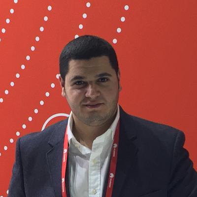 Karim Bensfia À propos