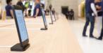 Apple Store : voici comment Apple remplace les antivols