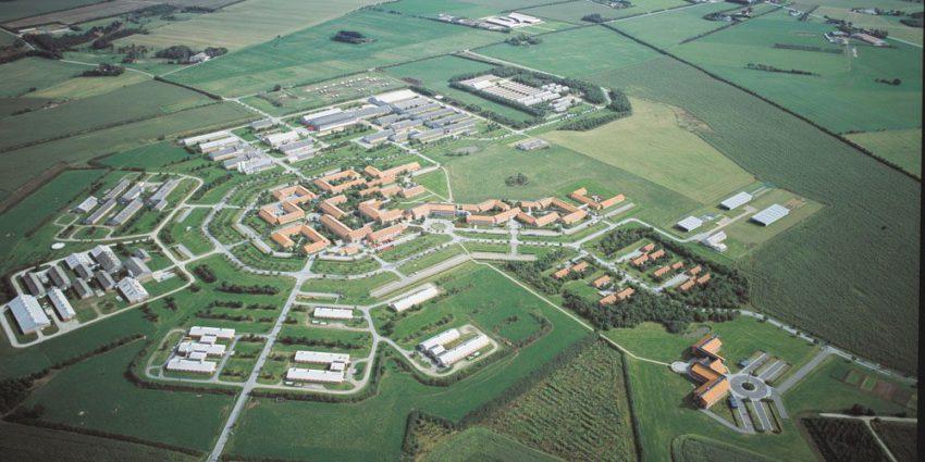 data center danemark e1475508388108 Danemark : le Data Center dApple, plus large investissement étranger de lHistoire