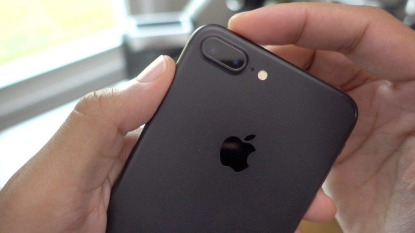 ios 10 0 3 850x478 iOS 10.0.3 est disponible pour iPhone 7 et iPhone 7 Plus !