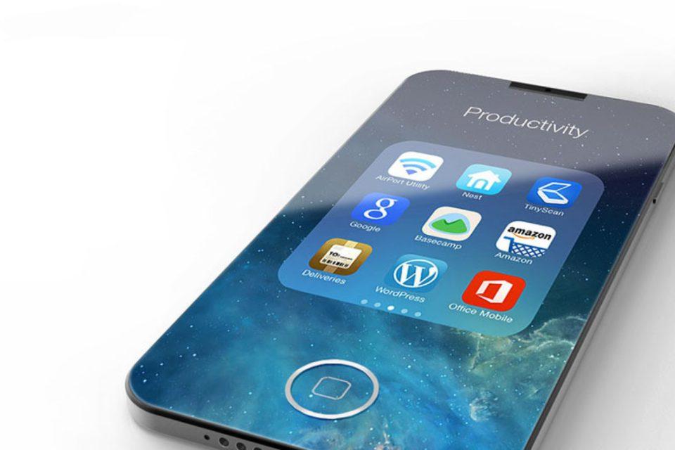 iphone 8 960x640 Actu, astuces et tuto iPhone 7, 6s, iPad et Apple Watch   AppSystem.fr