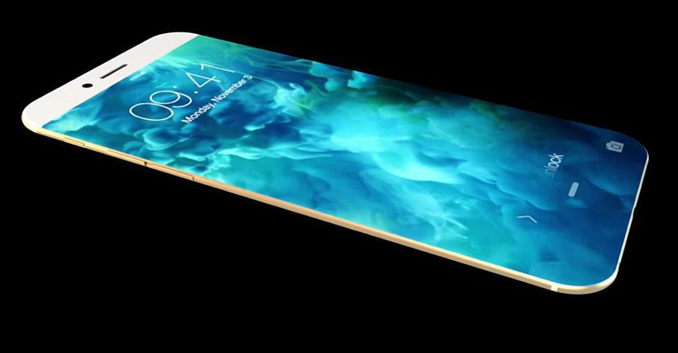 iphone 8 concept 960x500 Actu, astuces et tuto iPhone 7, 6s, iPad et Apple Watch   AppSystem.fr