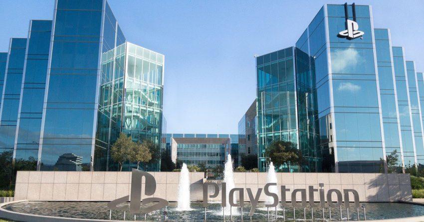 sony 850x445 Sony annonce 5 jeux iOS pour 2018 !