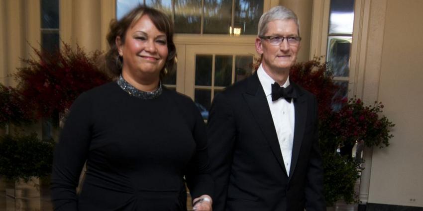 wikileaks 850x425 Wikileaks : Apple aide le gouvernement US tous les mois