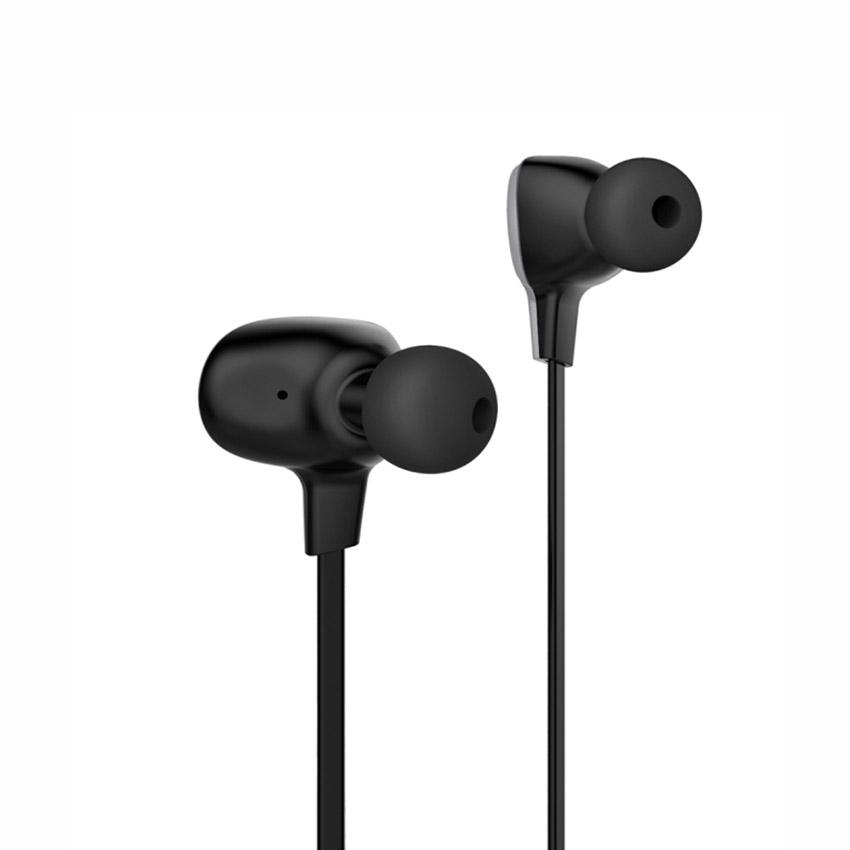 7.2 B15 : Écouteurs bluetooth intra auriculaires stéréo avec micro intégré