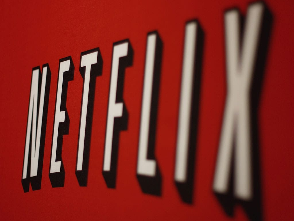 Netflix Netflix iOS : la visualisation hors connexion disponible (séries populaires)