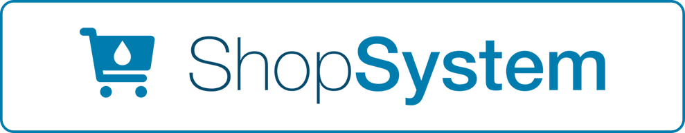 ShopSystem button BLACK FRIDAY WEEK sur la boutique ShopSystem (jusquà  50%)