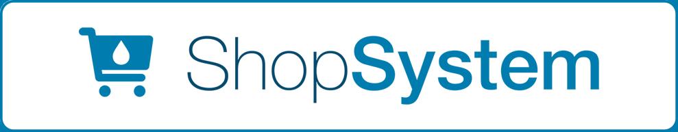 ShopSystem button BLACK FRIDAY WEEK sur la boutique ShopSystem (jusquà  50%)