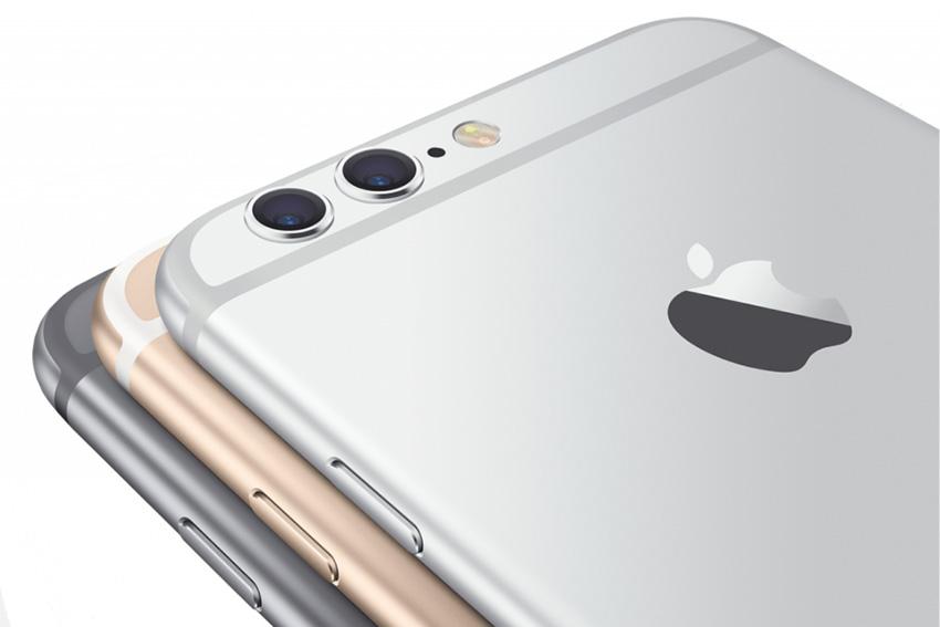 camera iphone Actu, astuces et tuto iPhone 7, 6s, iPad et Apple Watch   AppSystem.fr