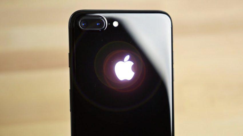 coque iphone 6 illumine