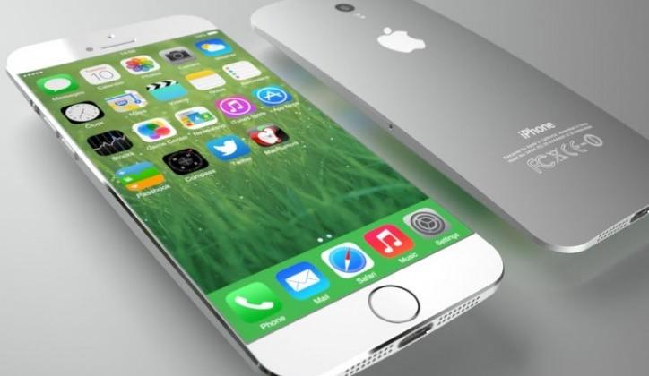iphone oled incurve Actu, astuces et tuto iPhone 7, 6s, iPad et Apple Watch   AppSystem.fr