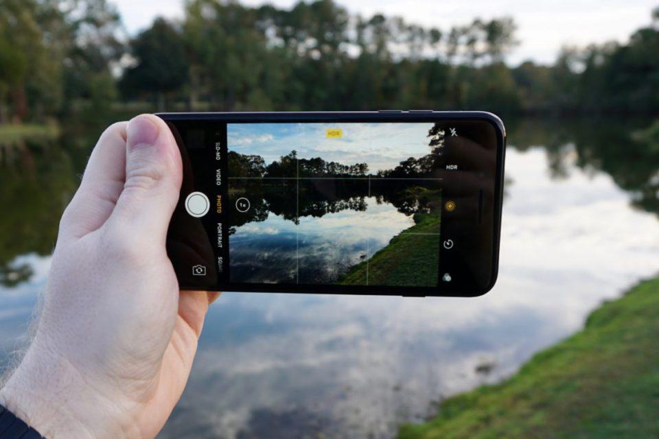iphone realite augmentee 960x640 Actu, astuces et tuto iPhone 7, 6s, iPad et Apple Watch   AppSystem.fr