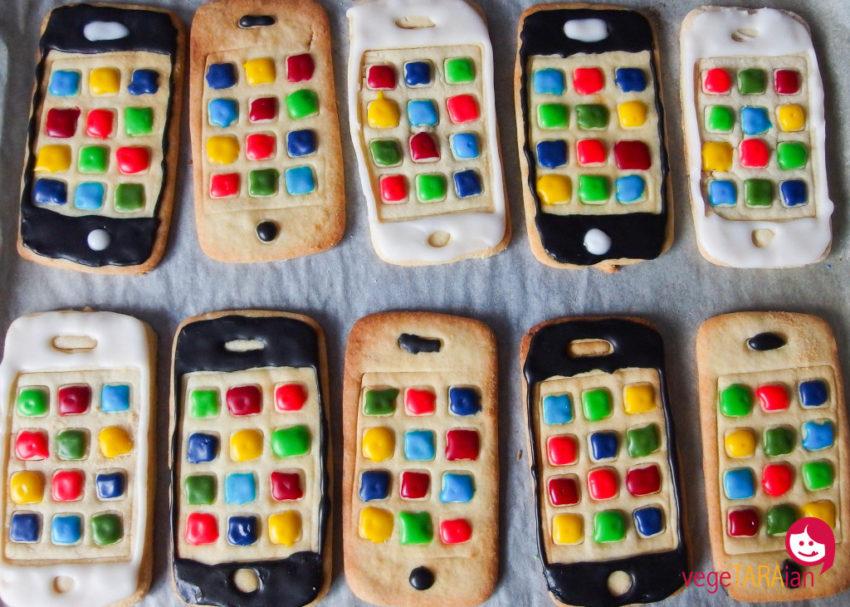iphone sucre 850x607 Insolite : il commande un iPhone 7 et reçoit une boite de sucre
