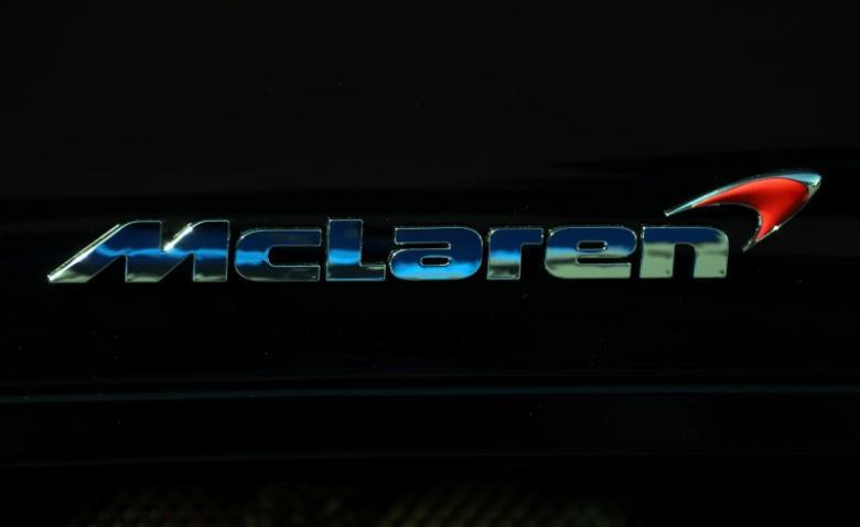 mclaren Apple Car : McLaren admet avoir négocié avec la Pomme