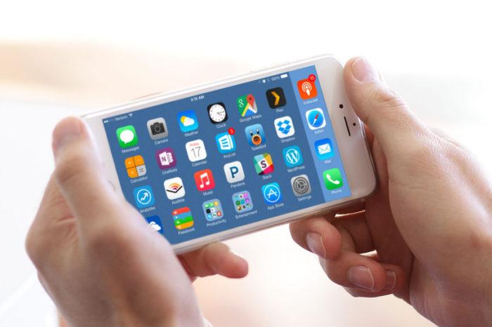 menu home 700x466 Actu, astuces et tuto iPhone 7, 6s, iPad et Apple Watch   AppSystem.fr