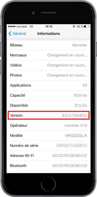 os iphone ipad ipod iphone6 spacegrey portrait 320x652 Jailbreak