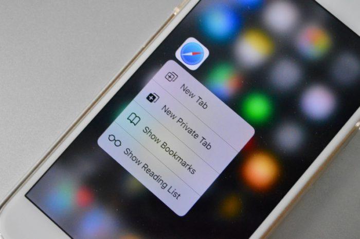 safari 700x466 Actu, astuces et tuto iPhone 7, 6s, iPad et Apple Watch   AppSystem.fr