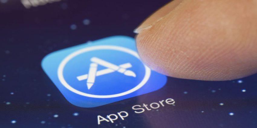 streaming video 850x425 Streaming vidéo : Apple veut réduire sa taxe sur les apps