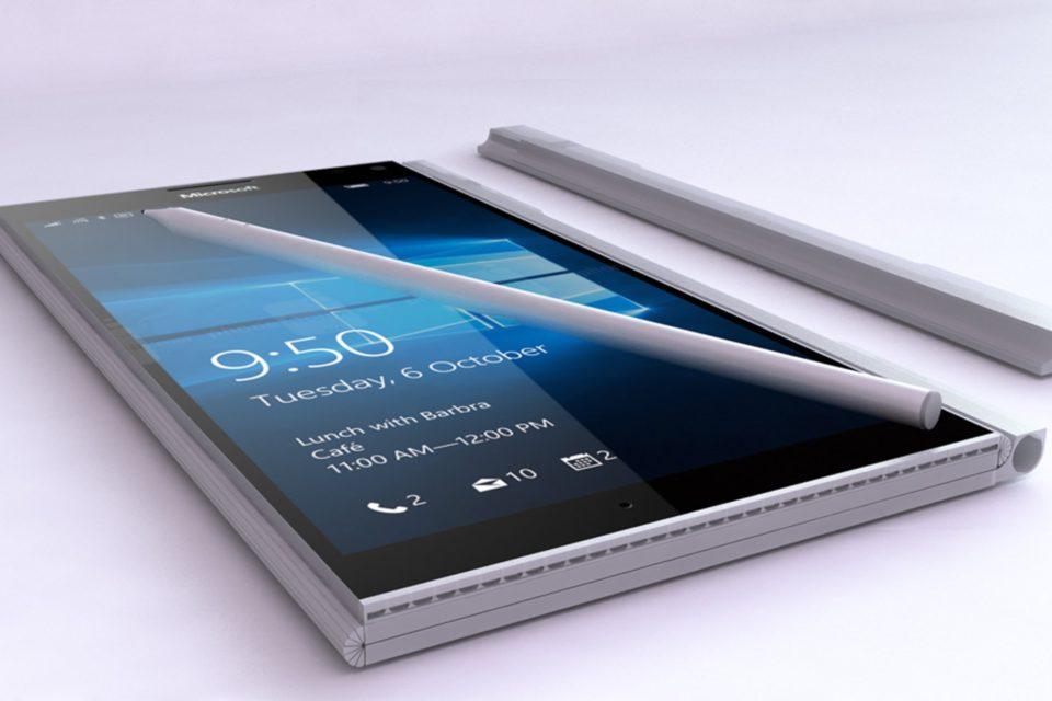 surface phone 960x640 Actu, astuces et tuto iPhone 7, 6s, iPad et Apple Watch   AppSystem.fr