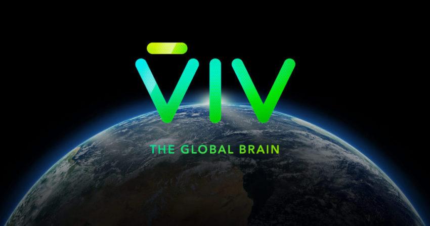 viv 850x447 Viv : lassistant vocal sera intégré au Galaxy S8