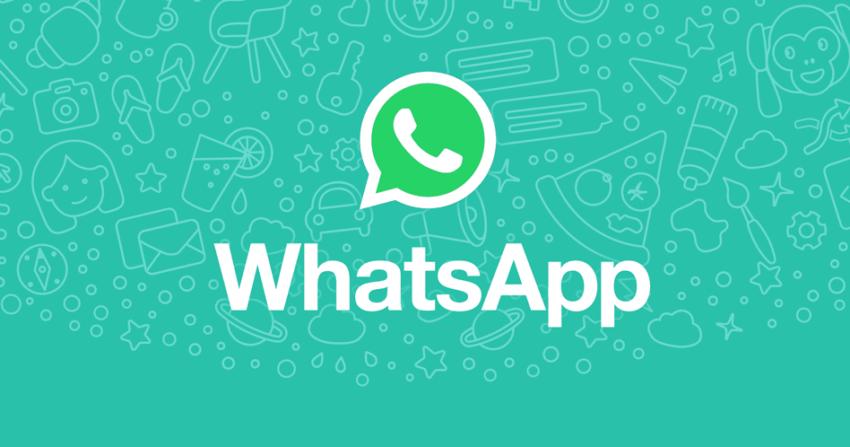 whatsapp 850x447 WhatsApp : les appels vidéo enfin disponibles
