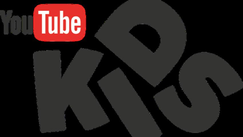 youtube kids 850x478 YouTube Kids : lapplication iOS enfin disponible en France