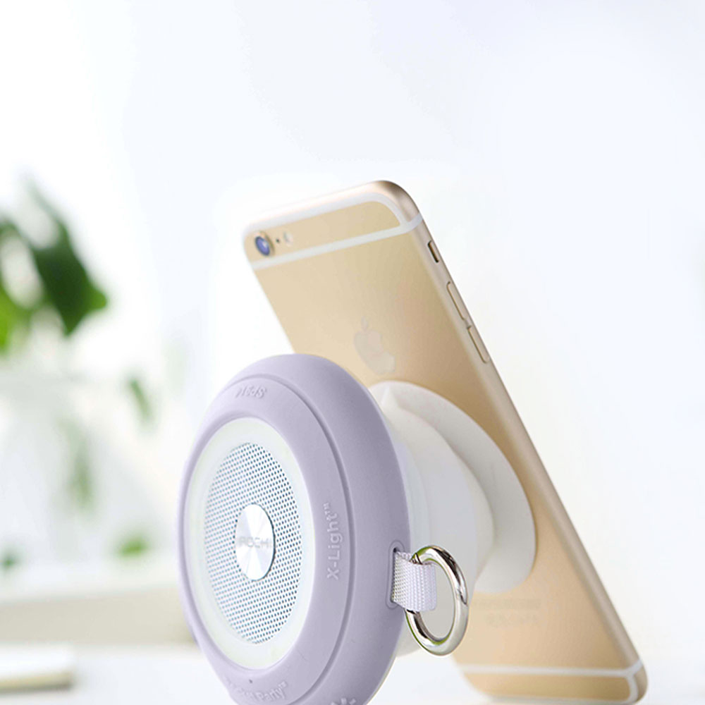 5 Enceinte Bluetooth Pocket Party®