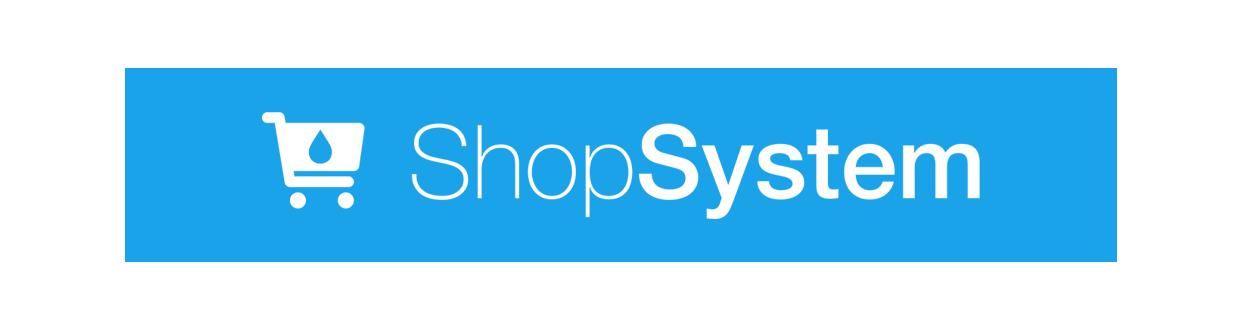 ShopSystem button Cest Noël sur la boutique ShopSystem (idées cadeaux)