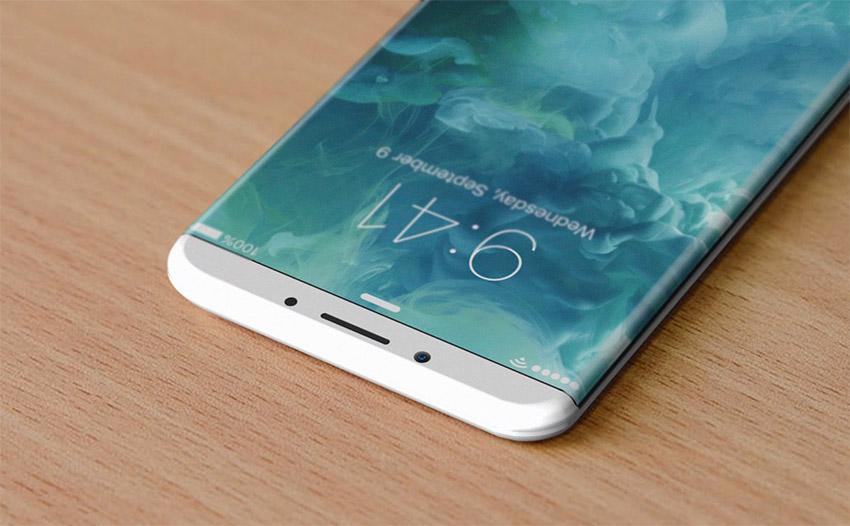 iPhone 8 AppSystem   Actu, astuces et tuto iPhone 7, 6s, iPad et Apple Watch