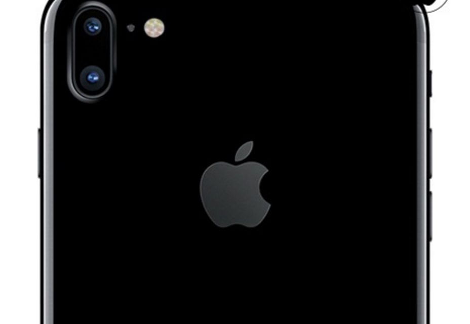 iPhone capteur vertical 928x640 AppSystem   Actu, astuces et tuto iPhone 7, 6s, iPad et Apple Watch