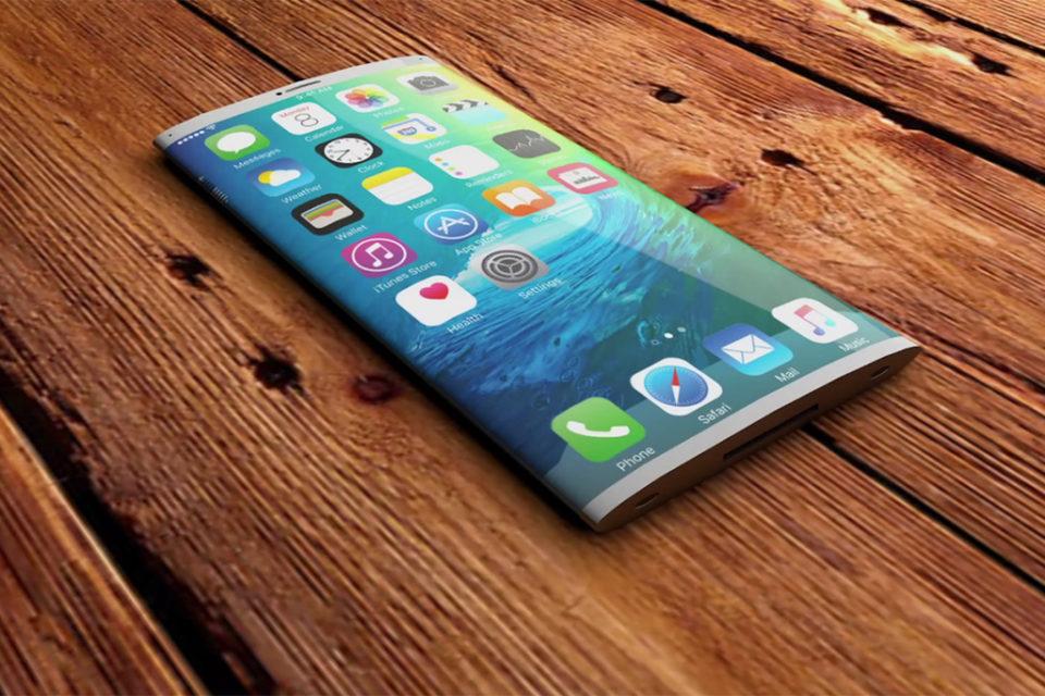 iphone 8 1 960x640 AppSystem   Actu, astuces et tuto iPhone 7, 6s, iPad et Apple Watch