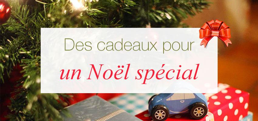 noel Cest Noël sur la boutique ShopSystem (idées cadeaux)