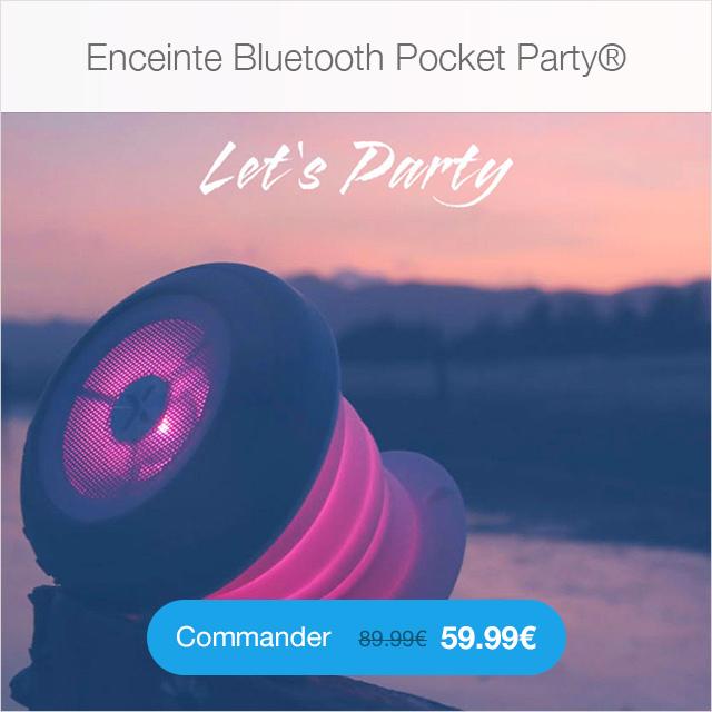 pocket party shopsystem 1 Cest Noël sur la boutique ShopSystem (idées cadeaux)