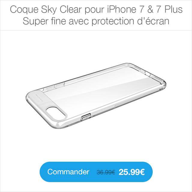 sky clear shopsystem Enceinte Bluetooth Pocket Party®