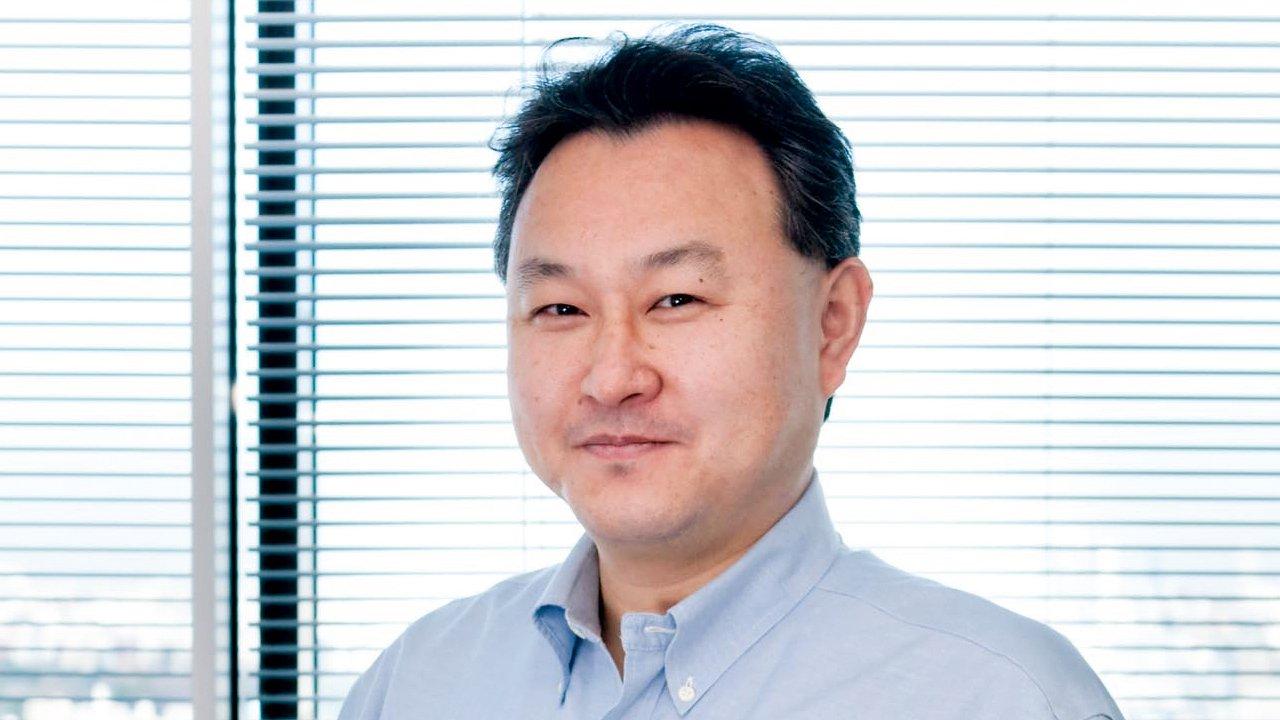 Shuhei Yoshida Apple : un casque dAR/VR pour 2017 selon le PDG de Sony
