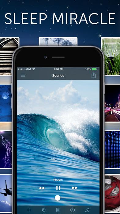Découvrez les bons plans iPhone de ce vendredi 06 janvier 2017