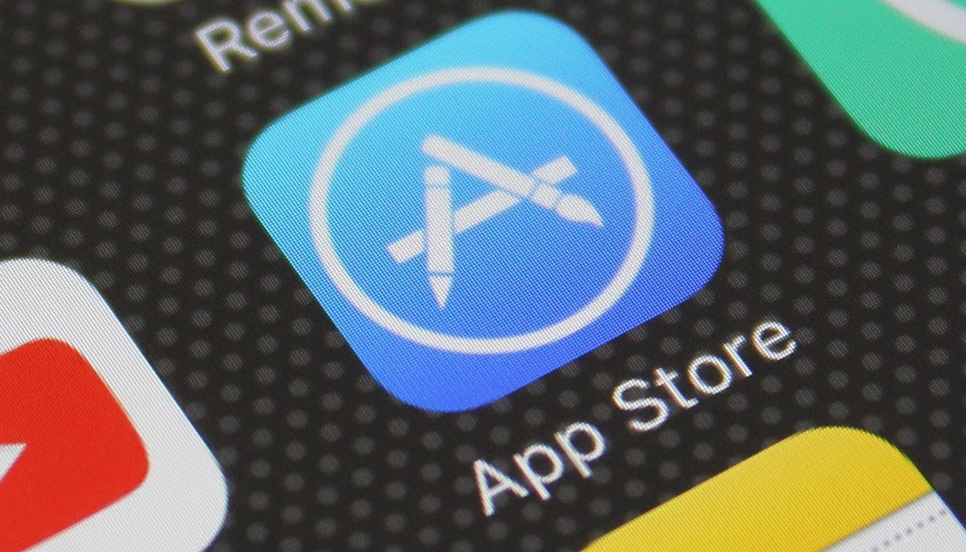 app store Iran App Store : Apple lutte contre les fausses descriptions